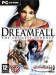 Dreamfall Longest Journey PC