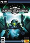 Space Rangers 2 Reboot PC