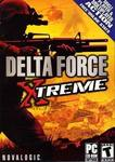 Delta Force Extreme PC