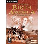 Birth Of America PC