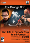 Half Life 2 The Orange Box PC