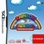Rainbow Islan Revolution DS