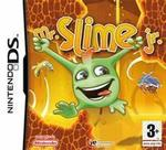 Mr. Slime Junior DS