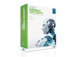 Eset Mobile Security (1 User, 2 Year)