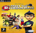 Disney's Meet The Robinsons PC