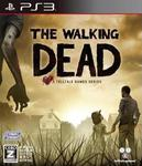The Walking Dead A Telltale Game Series PS3