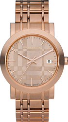 Burberry Watch BU1864