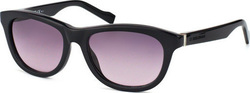 Hugo Boss BO 0118/S 29A/EU