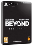 Beyond: Two Souls (Special Edition) PS3