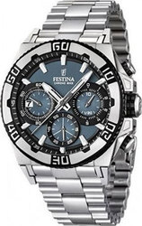 Festina Chrono Tour de France F16658/3