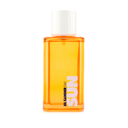 Jil Sander Sun Day Limited Edition Eau de Toilette 100ml