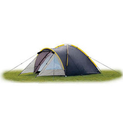 Camp Active Dome Tent ED 95854