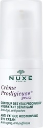 Nuxe Creme Prodigieux Moisturizing Eye Cream 15ml