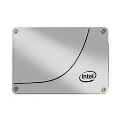 Intel S3700 Series 400GB