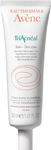 Avene Triacneal Expert Skin Care Tube 30ml