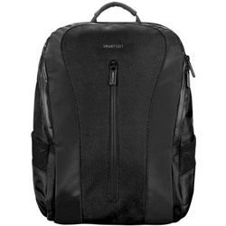 SMARTSUIT Backpack 16""