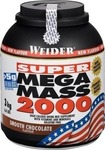 Medium 20151113122147 weider mega mass 2000 3000gr chocolate