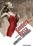 Bandiera... Russa (e-book)