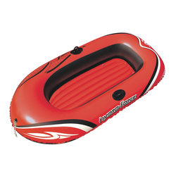 Bestway Hydro Force Raft II (Deflated Size 197 x 115cm)