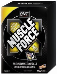 QNT Muscle Force 30 packs