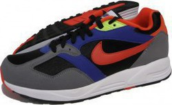 Nike Air Base II 554705-083