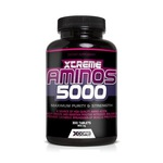 XCore Xtreme Aminos 5000 300 ταμπλέτες