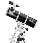 Sky-Watcher 150/750 EQ3-2