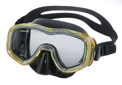 Scuba Force Dora BK Junior