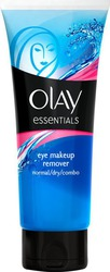 Olay Essentials Eye MakeUp Remover 100ml