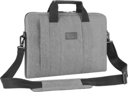 Targus City Smart Laptop Slipcase 16""