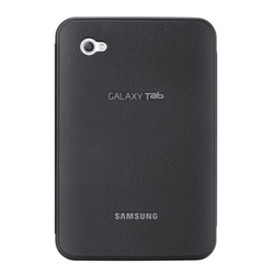 Samsung Notebook Case Samsung Galaxy Tablet P1 7""