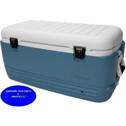 Igloo Max cold Ultra 100 95L 41642