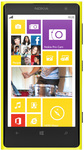 Nokia Lumia 1020 (32GB)