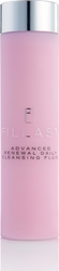 Synchroline Fillast Advanced Renewal Daily Cleansing Fluid 200ml