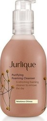 Jurlique Purifying Foaming Cleanser 200ml