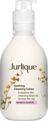 Jurlique Soothing Cleansing Lotion 200ml