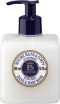 L'Occitane Ultra Rich Hands & Body Wash 300ml