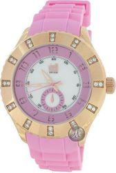 Visetti Camelia Pink Watch (New) PE-WSW746RR