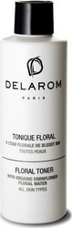Delarom Tonique Floral Flacon 200ml