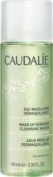 Caudalie Make Up Remover Cleansing Water 100ml