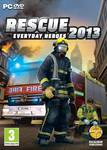 Rescue 2013: Everyday Heroes PC