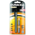 Duracell Tough PEN-1