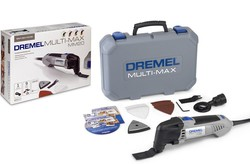 Dremel MM20JC Multi-Max 250W F013MM20JC F013MM20JA