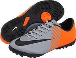 Nike Mercurial Victory TF 409862-408