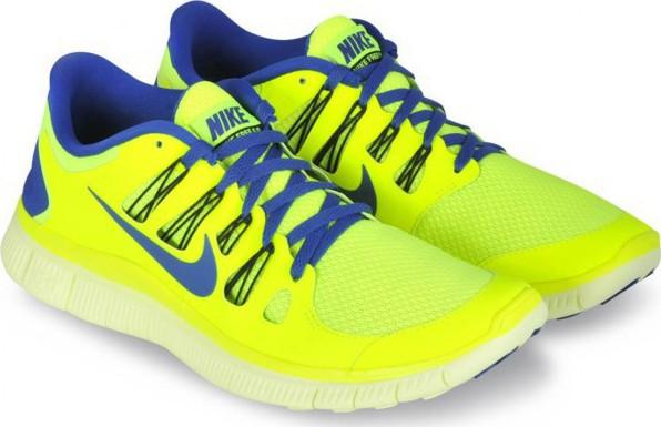 a9e0ce450c48 Προσθήκη στα αγαπημένα menu Nike Free 5.0+ 579959-740