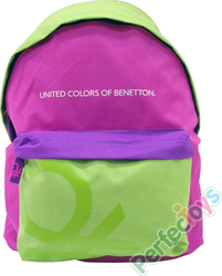 Benetton United Colors 24606