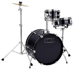 Gewa Drumset DC Junior (PS800.010)