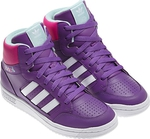 Adidas Originals Pro Play K G96038