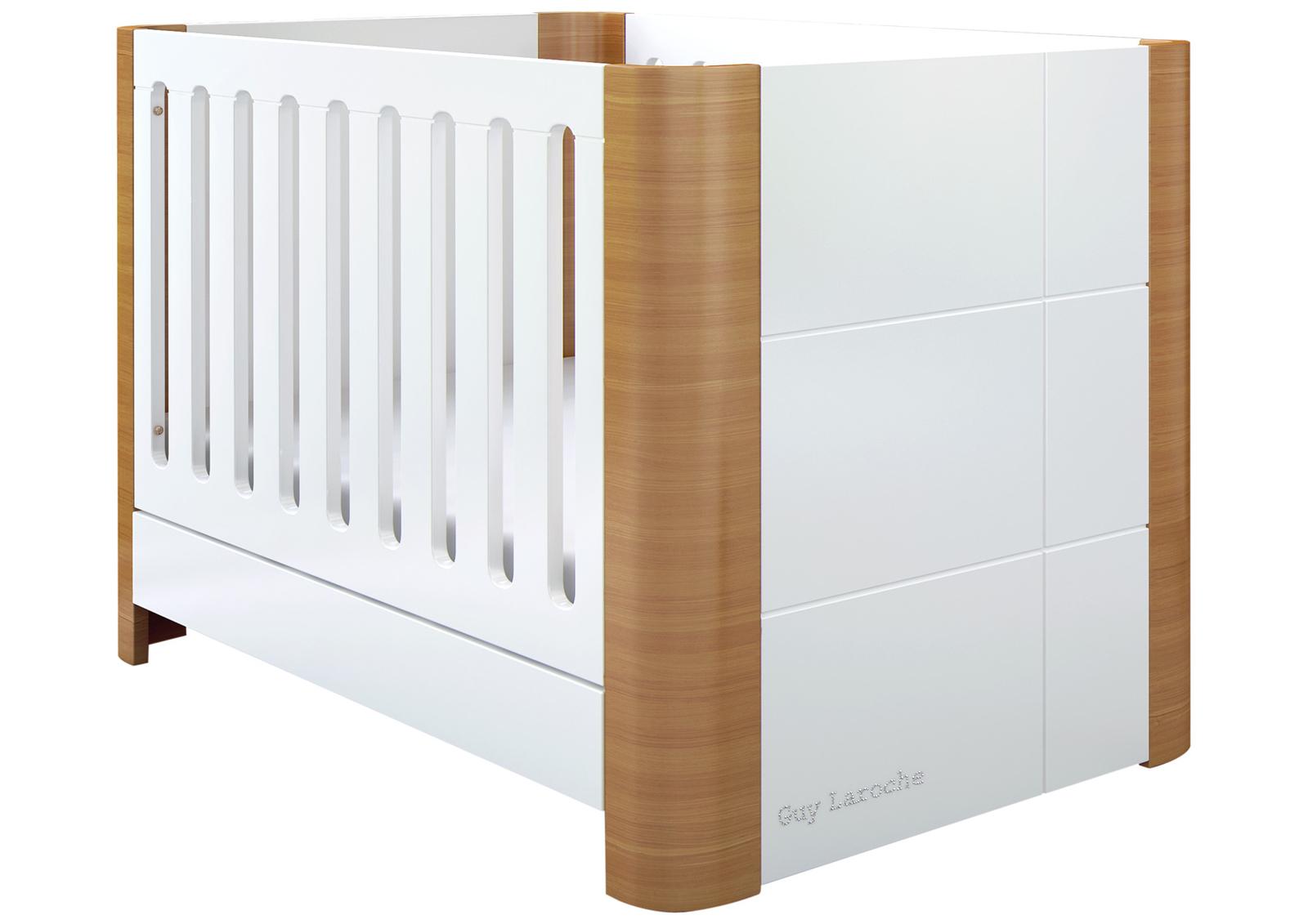 Βρεφικά Κρεβάτια   Κούνιες Μωρού Πολυμορφικές - Skroutz.gr 24b06214bed