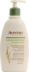 Aveeno Liquid Hand Wash 300ml